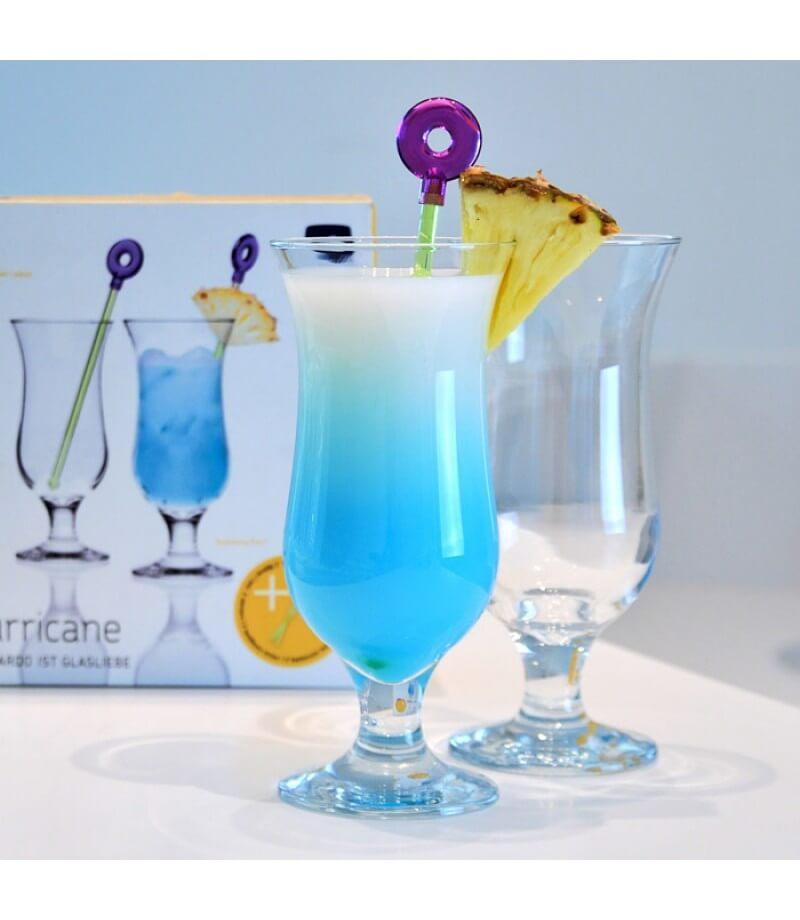 Cocktailgläser-Rührer-BAR-4-teilig-klar.jpg