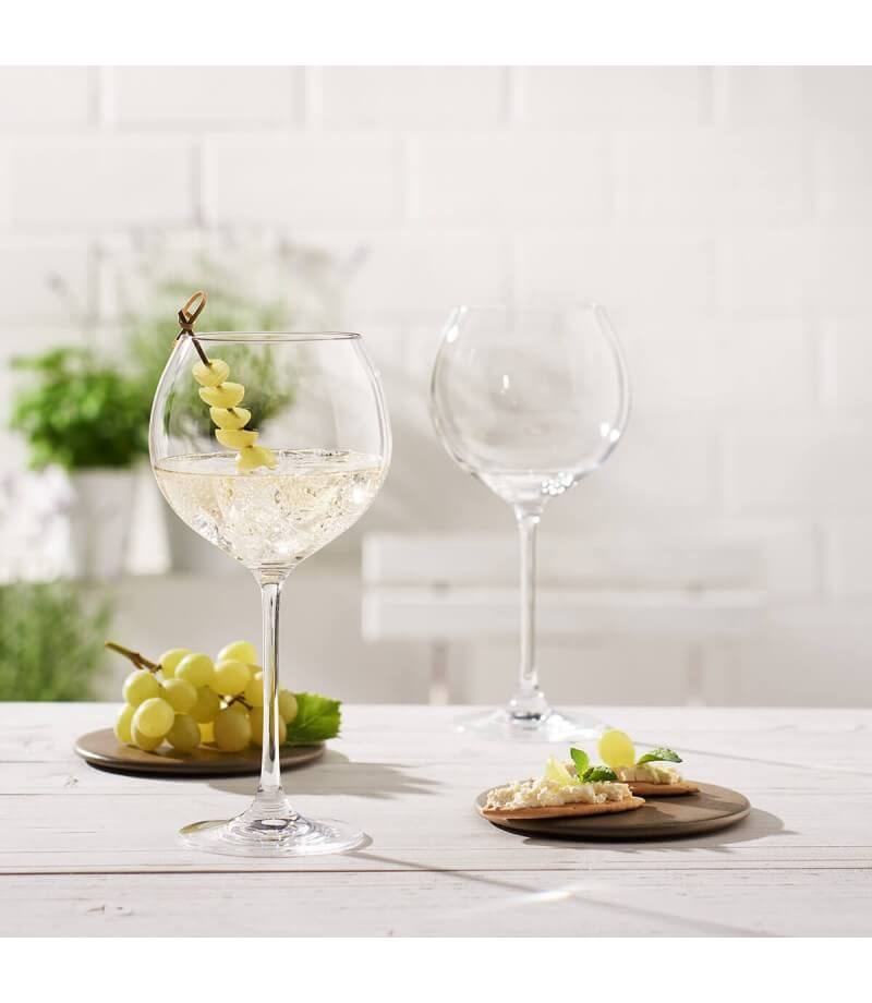 Fruit-Tonic-Gläser-BAR-ESTATE-2er-Set-650-ml-klar.jpg