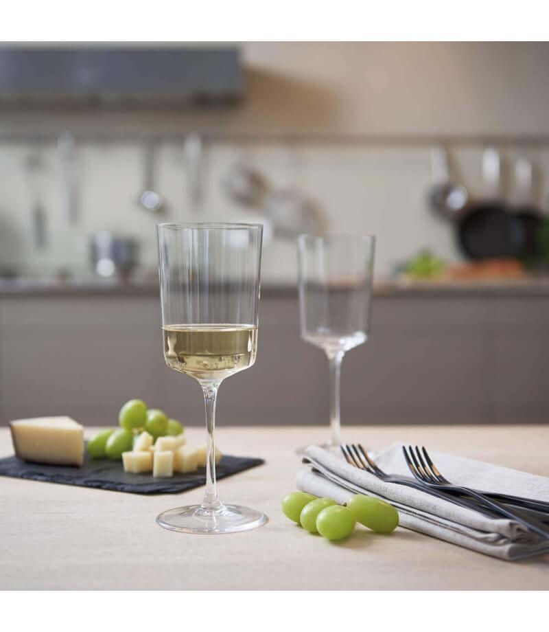 Rieslingglas-NONO-370-ml-klar.jpg
