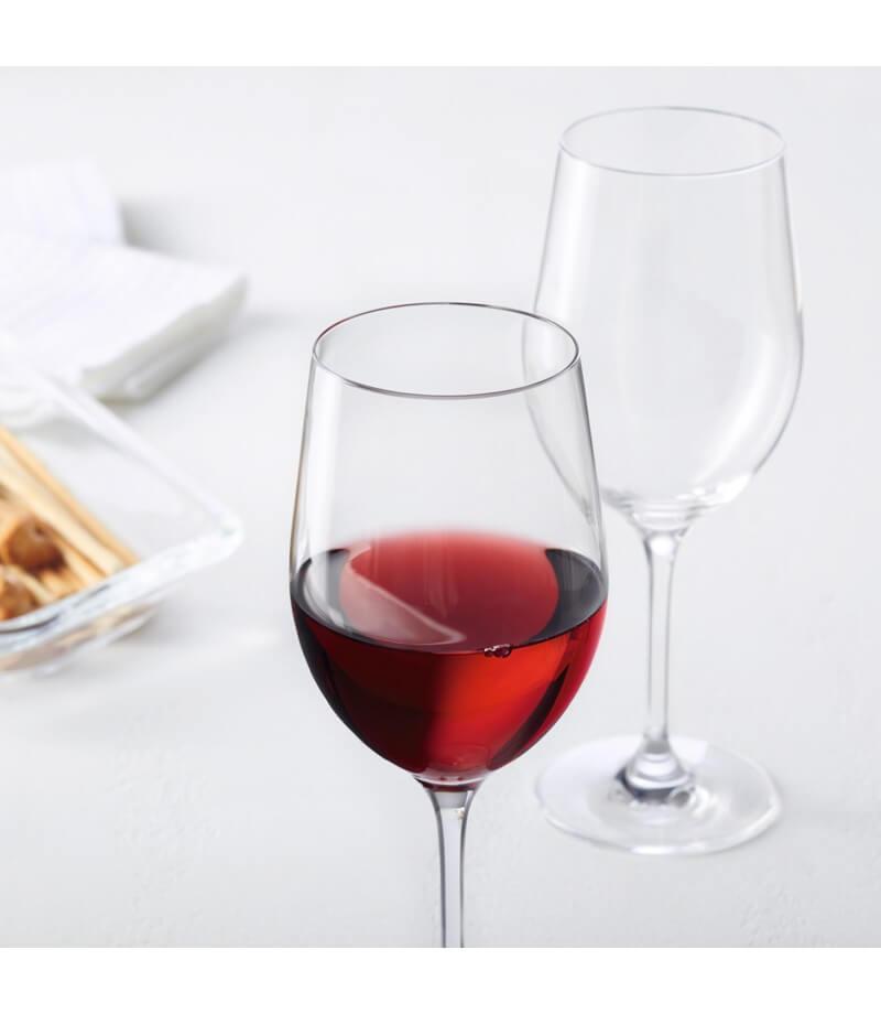 Rotweinglas-CIAO-430-ml-klar.jpg
