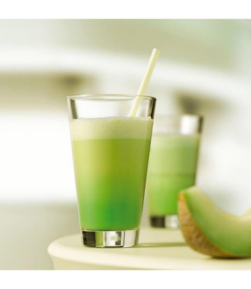Trinkglas-CIAO-300-ml-klar-1.jpg