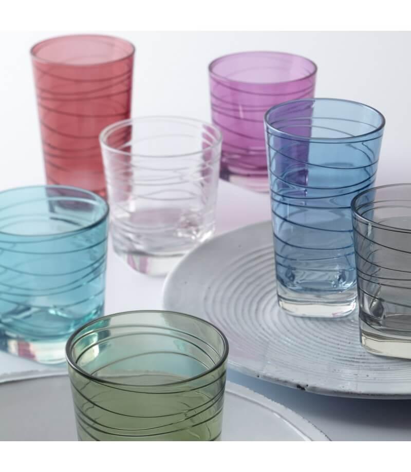 Trinkglas-VARIO-6-Stück-sortiert-280-ml-mehrfarbig-farbig-1.jpg