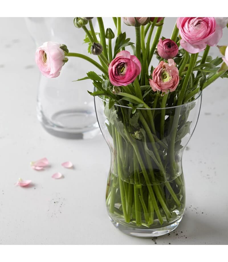 Vase-GIARDINO-18-cm-klar.jpg