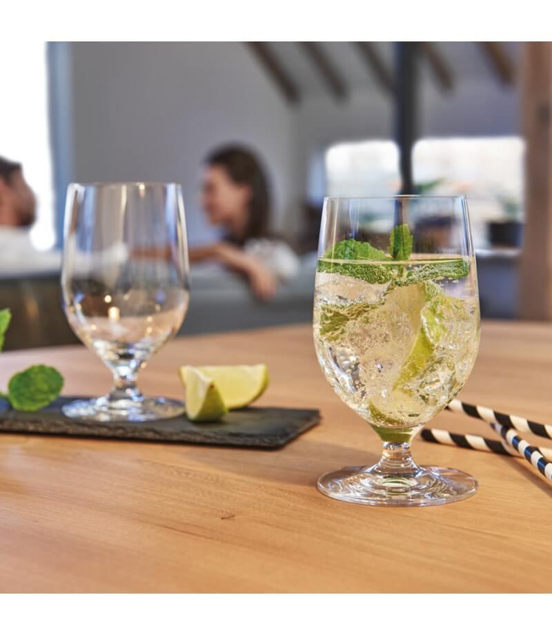 Wasserglas-CIAO-300-ml-klar.jpg