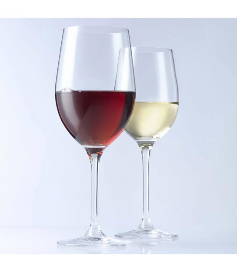Weißweinglas-CIAO-300-ml-klar.jpg