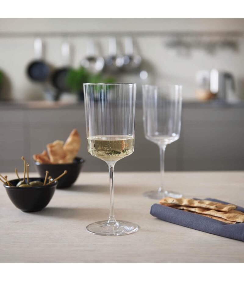 Weißweinglas-NONO-460-ml-klar.jpg
