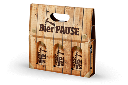 bier-pause-koffer.png
