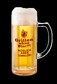 bierkrug-grillen-ohne-bier.png