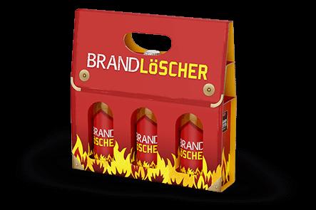 brandlöscher-koffer.png