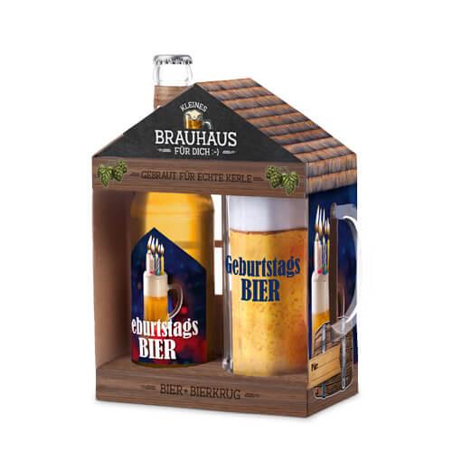 brauhaus-bier.jpg