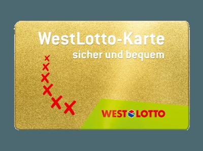westlotto_karte-e1555661859413.png